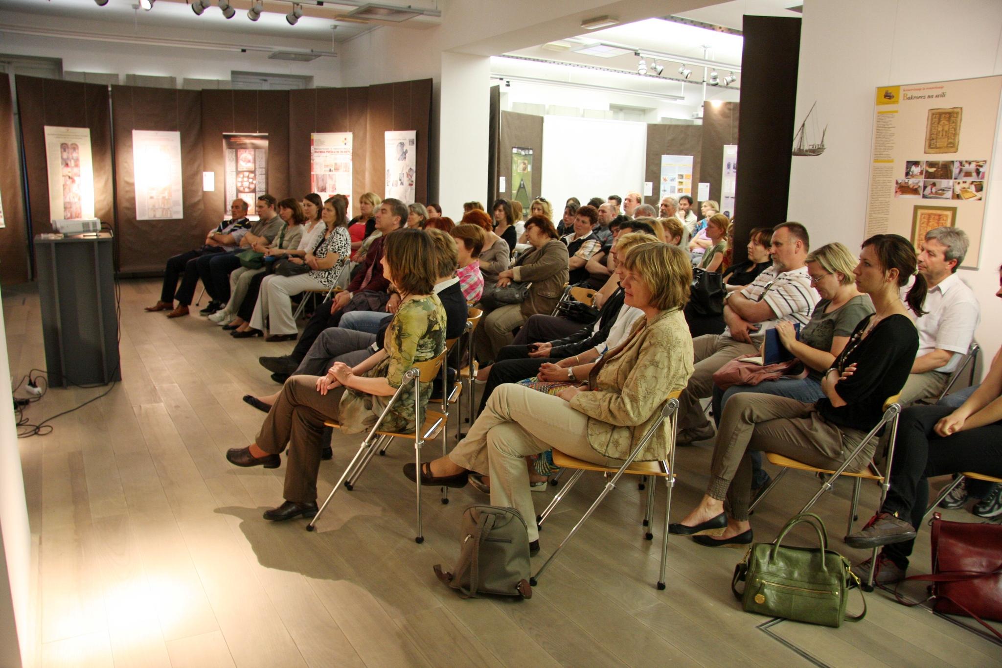 slika-6-sem-predavanja-2010
