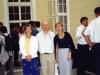 slika-1-srecanje-2001-02